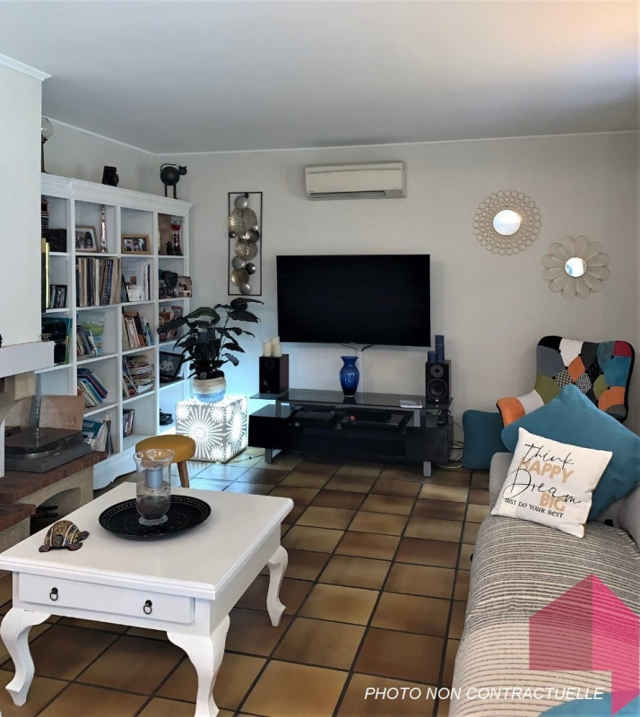 Venta  casa Revel 249000€ - Fotografía 1