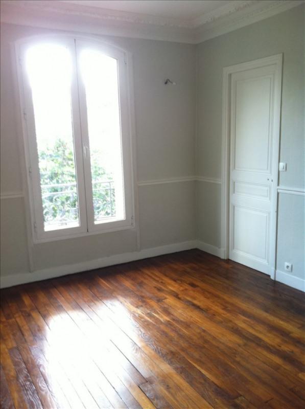 Location appartement Ivry sur seine 1100€ CC - Photo 8