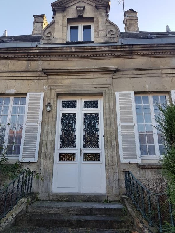 Immobile residenziali di prestigio casa Cuts 262000€ - Fotografia 8