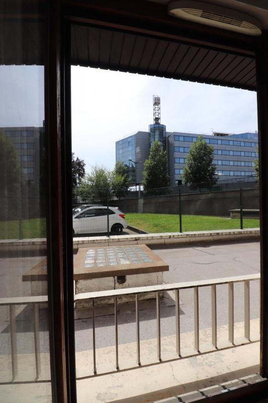 Produit d'investissement appartement Annecy 66500€ - Photo 3