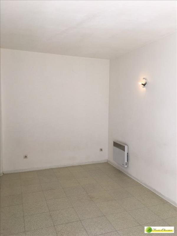 Location appartement Angoulême 320€ CC - Photo 3