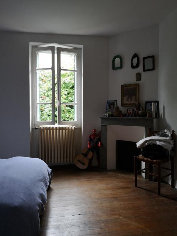 Vente maison / villa Saint-girons 110000€ - Photo 8