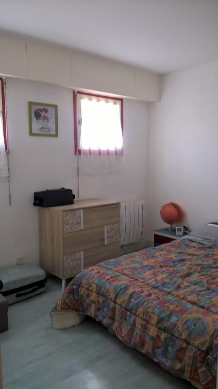 Sale apartment St brevin l ocean 168800€ - Picture 4