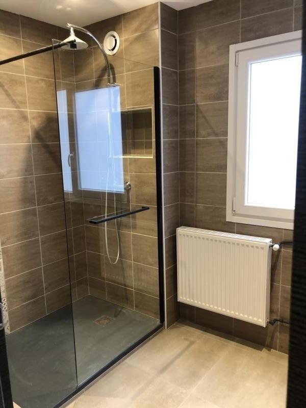 Vente appartement Oyonnax 130000€ - Photo 6