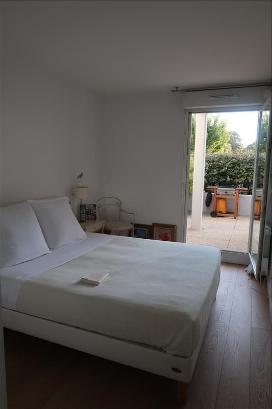 Vente appartement Le port marly 490000€ - Photo 9