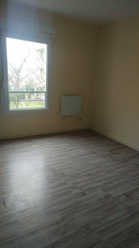 Rental apartment Montlhery 750€ CC - Picture 7
