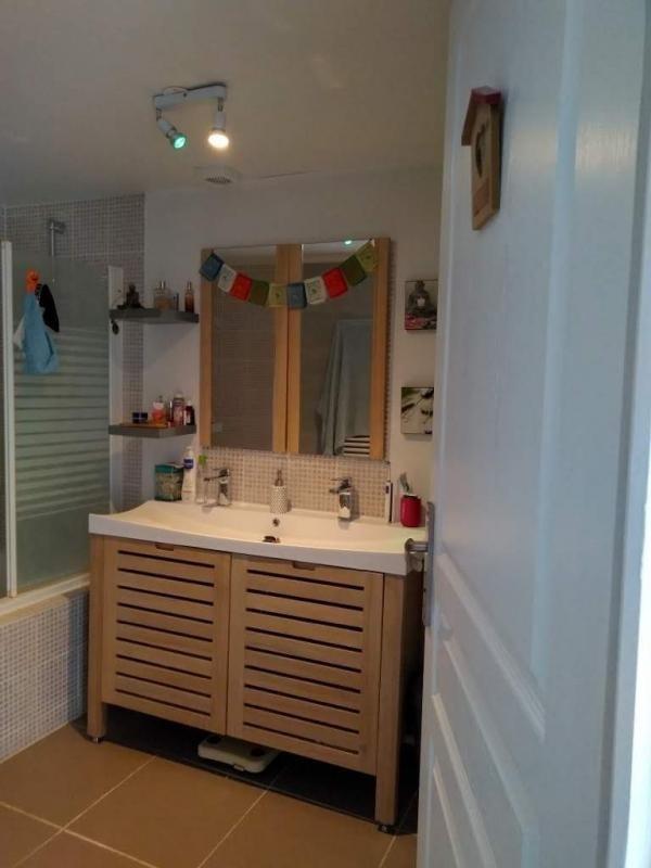 Verkoop  appartement Bretigny sur orge 179000€ - Foto 4