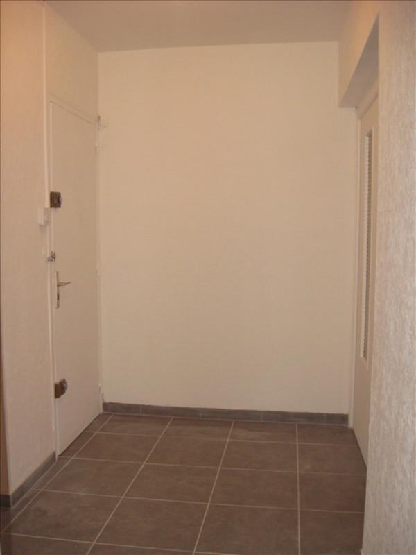 Location appartement Meximieux 558€ CC - Photo 7