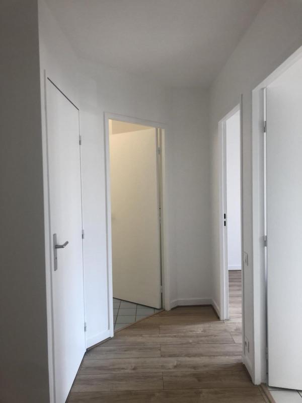 Locação apartamento Charenton-le-pont 1250€ CC - Fotografia 6
