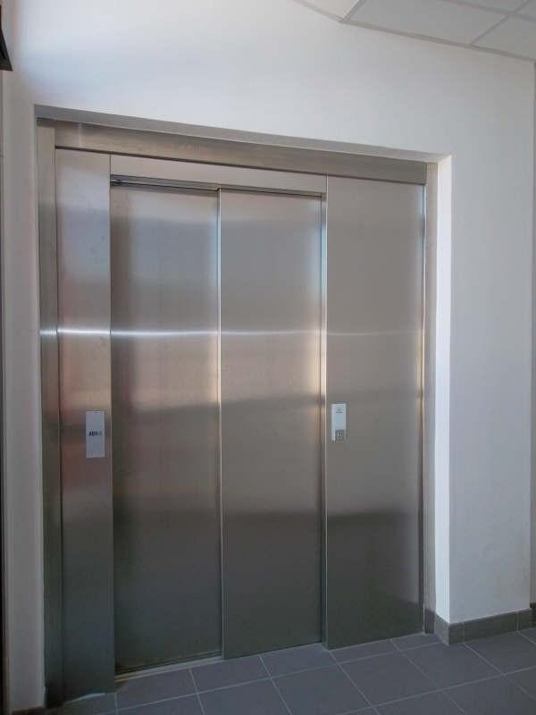 Vente appartement Mache 88990€ - Photo 6