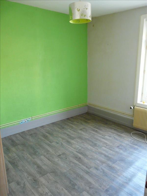 Sale house / villa Hazebrouck 206000€ - Picture 10