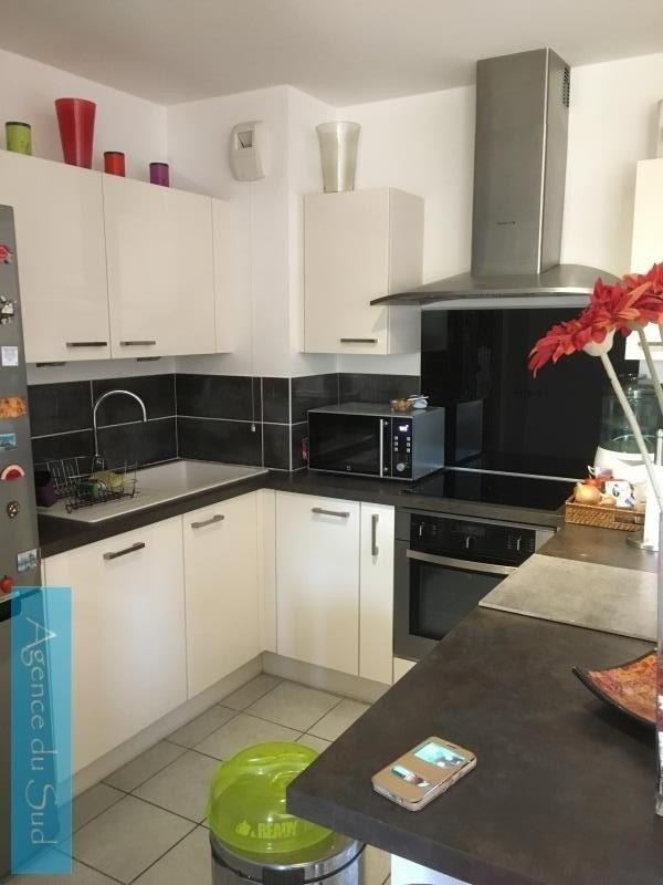 Vente appartement La ciotat 270000€ - Photo 3