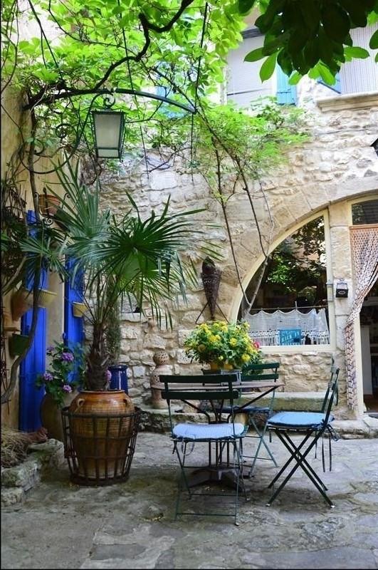 Verkoop van prestige  huis Venasque 695000€ - Foto 13