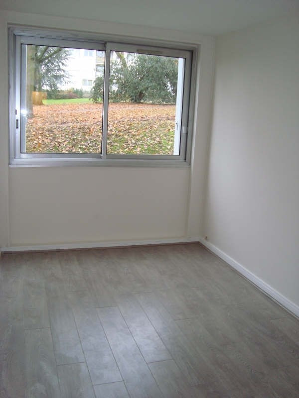 Rental apartment Marly le roi 908€ CC - Picture 4