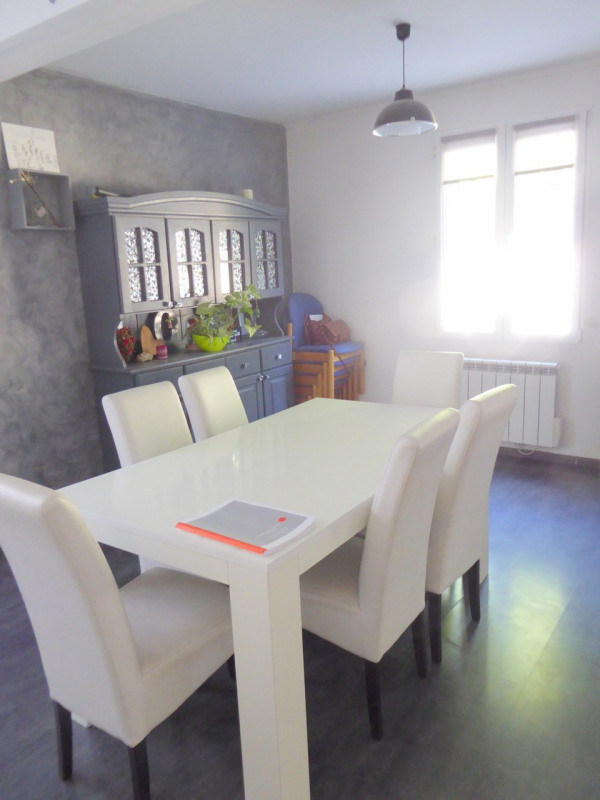 Vente maison / villa Cognac 176 000€ - Photo 6