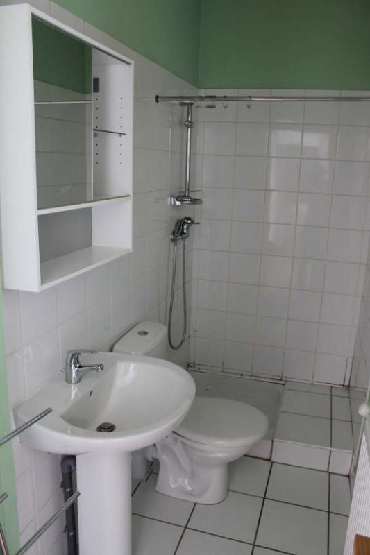 出租 公寓 Langon 450€ CC - 照片 3