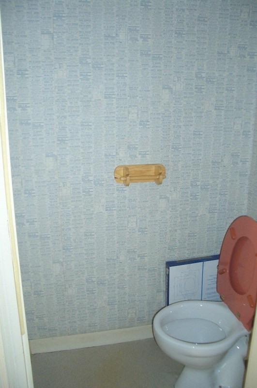 Alquiler  apartamento Carentan 417€ CC - Fotografía 6