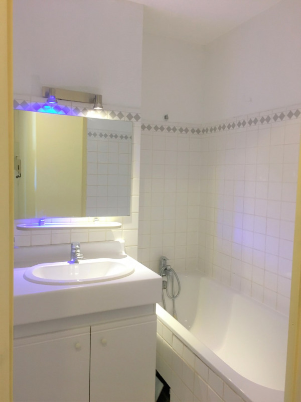 Sale apartment Toulouse 140 000€ - Picture 8