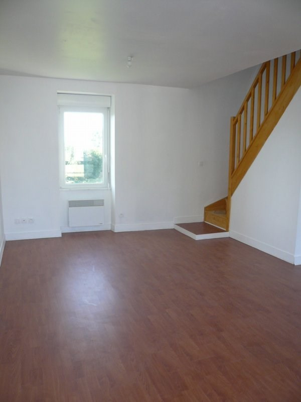 Location appartement Isigny sur mer 484€ CC - Photo 3