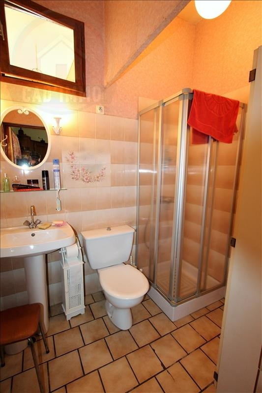 Vente maison / villa Bergerac 160500€ - Photo 3