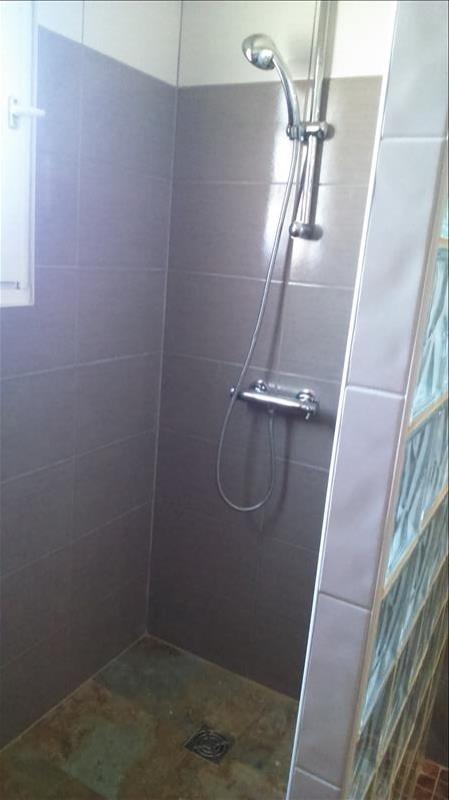 Vente maison / villa Quint 420000€ - Photo 7