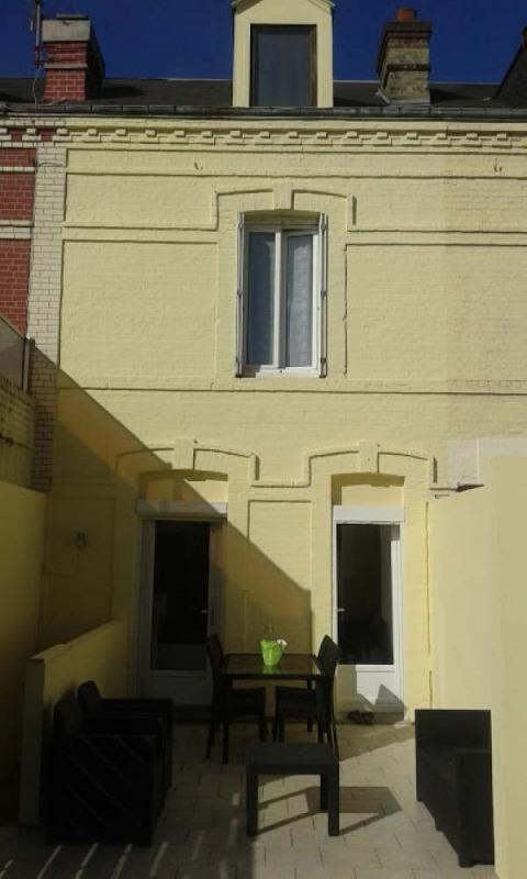 Vente maison / villa Le havre 149000€ - Photo 9