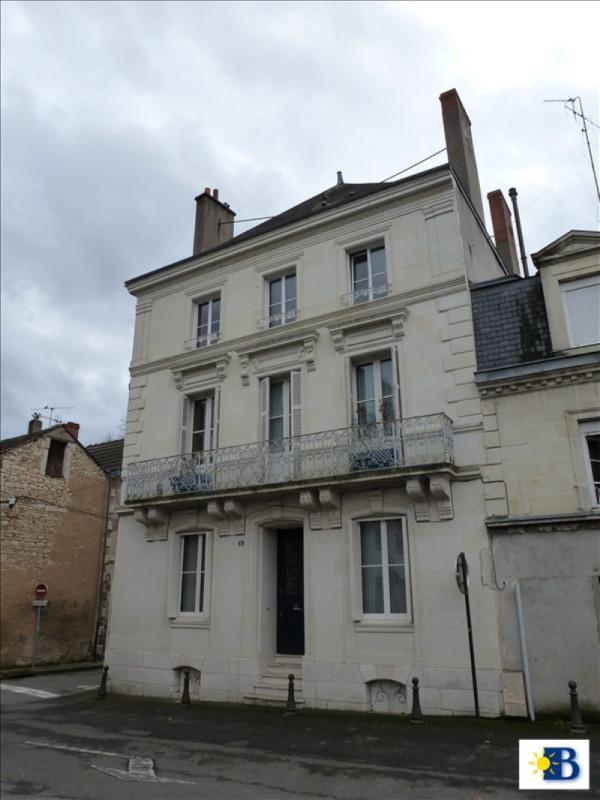 Vente maison / villa Chatellerault 269800€ - Photo 7