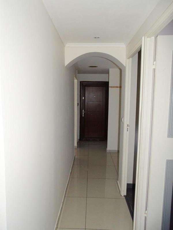Venta  apartamento Bron 162750€ - Fotografía 9
