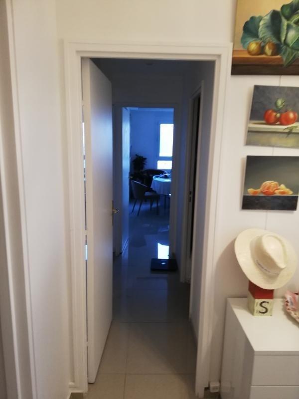 Venta  apartamento Paris 20ème 737000€ - Fotografía 5