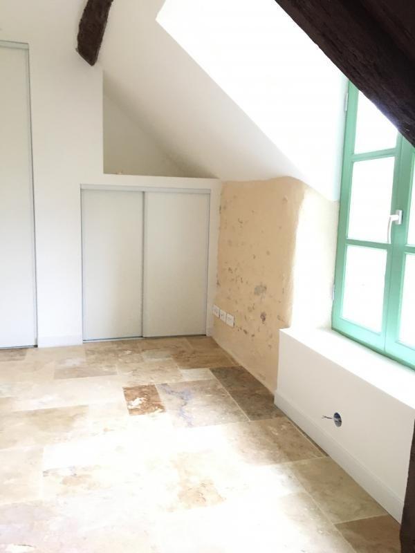 Locação apartamento Bonnelles 720€ CC - Fotografia 4
