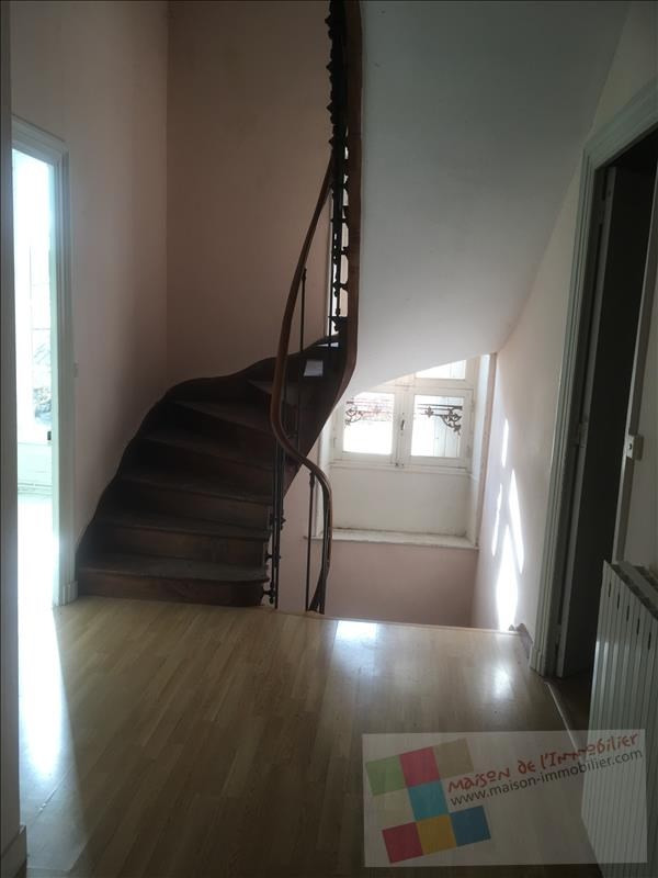 Vente maison / villa Cognac 353 100€ - Photo 5