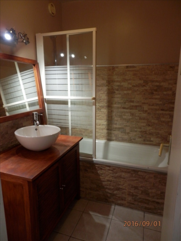 Alquiler  apartamento Toulon 791€ CC - Fotografía 9