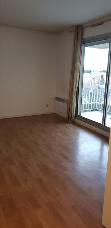 Rental apartment Rochelle (la) 635€ CC - Picture 4