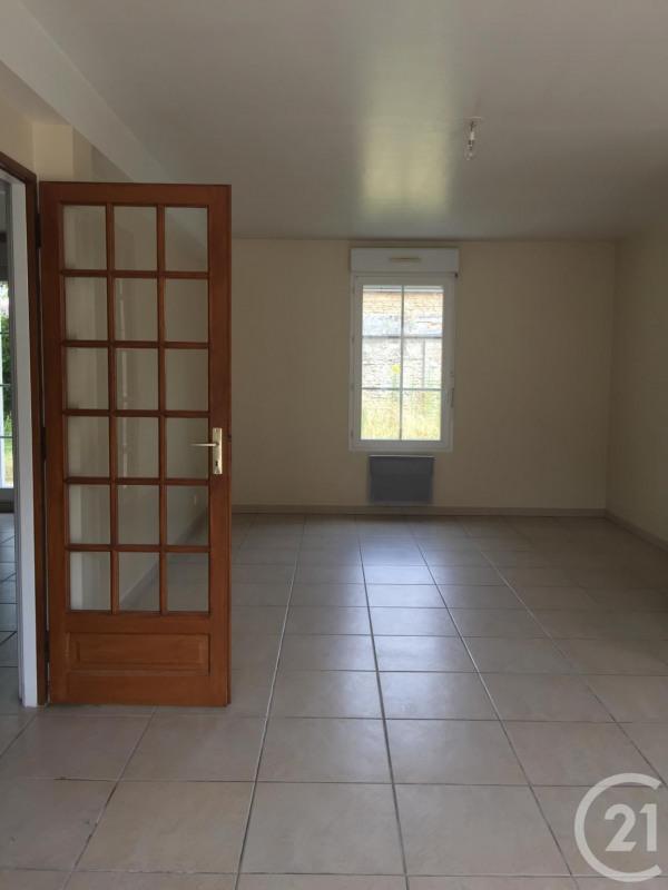 Revenda casa Mathieu 293000€ - Fotografia 5