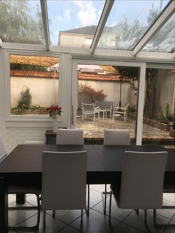Sale house / villa Orleans 499000€ - Picture 4