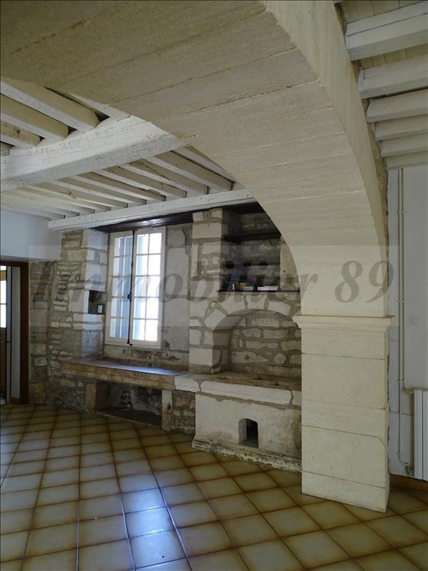 Sale house / villa Village proche chatillon 245000€ - Picture 8