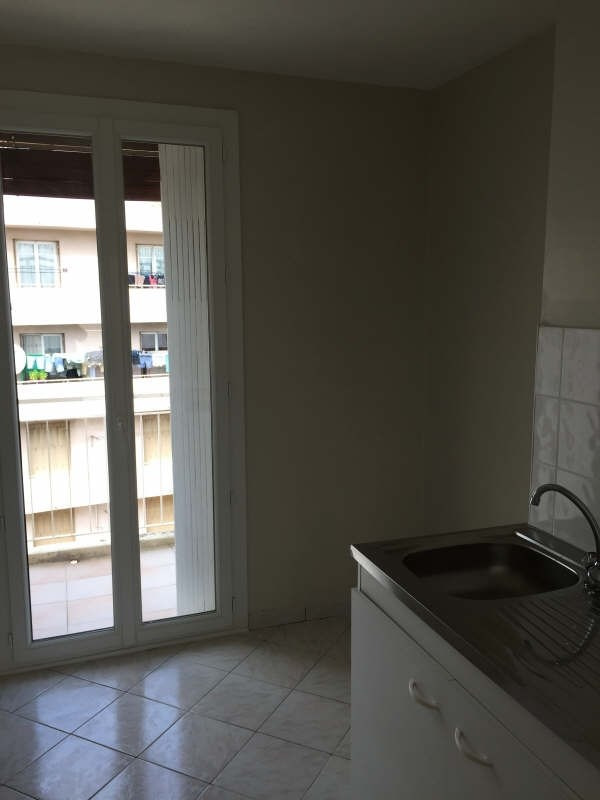 Vente appartement Toulon 125 000€ - Photo 3