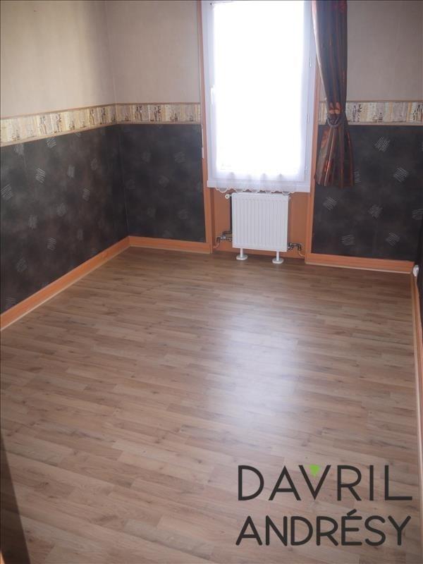 Location appartement Conflans ste honorine 890€ CC - Photo 8