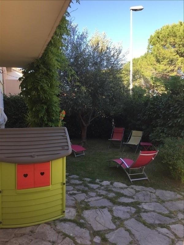 Sale house / villa Montpellier 475000€ - Picture 3