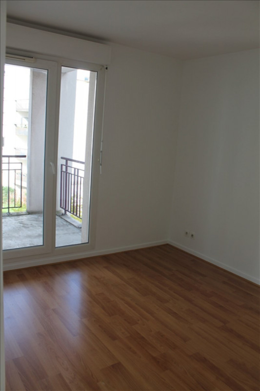 Location appartement Cachan 1 268€ CC - Photo 4