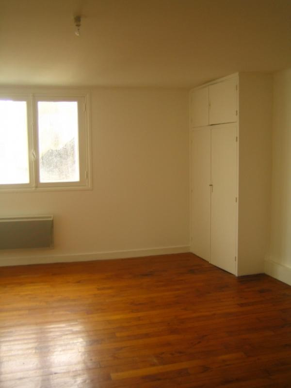 Vente appartement Vannes 283 500€ - Photo 4
