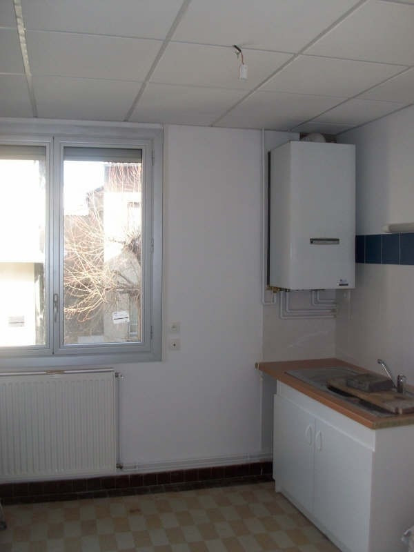 Location appartement Toulouse 687€ CC - Photo 4