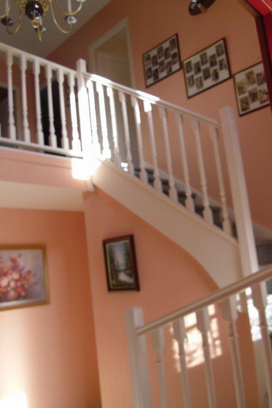 Vente maison / villa Dreux 378000€ - Photo 8