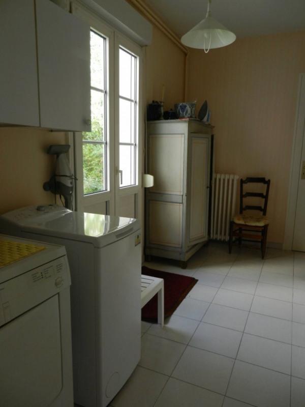 Vente appartement Le mans 325500€ - Photo 8
