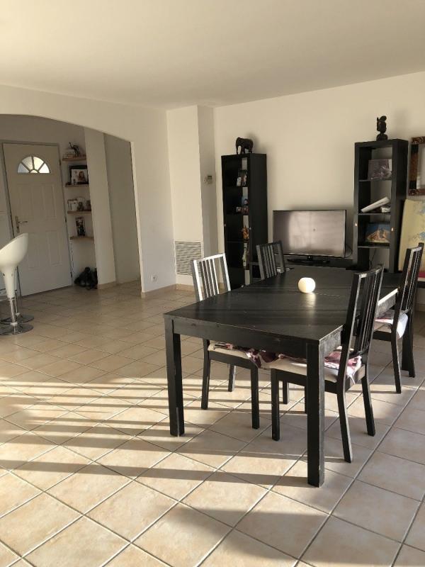Vente maison / villa Beauvoisin 244000€ - Photo 4