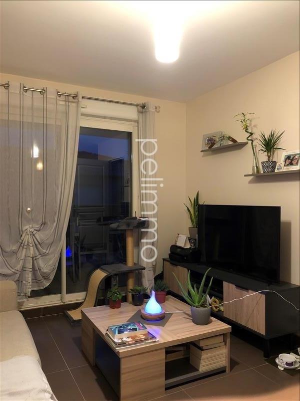 Rental apartment Salon de provence 663€ CC - Picture 4