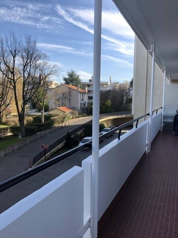Sale apartment Saint-cloud 485 000€ - Picture 7