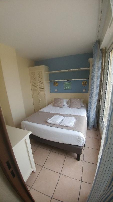 Investment property apartment Lacanau ocean 195000€ - Picture 5