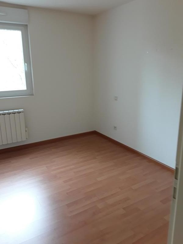 Location appartement Mulhouse 890€ CC - Photo 7