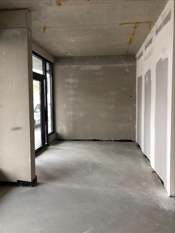 Rental empty room/storage Strasbourg 650€ HT/HC - Picture 6
